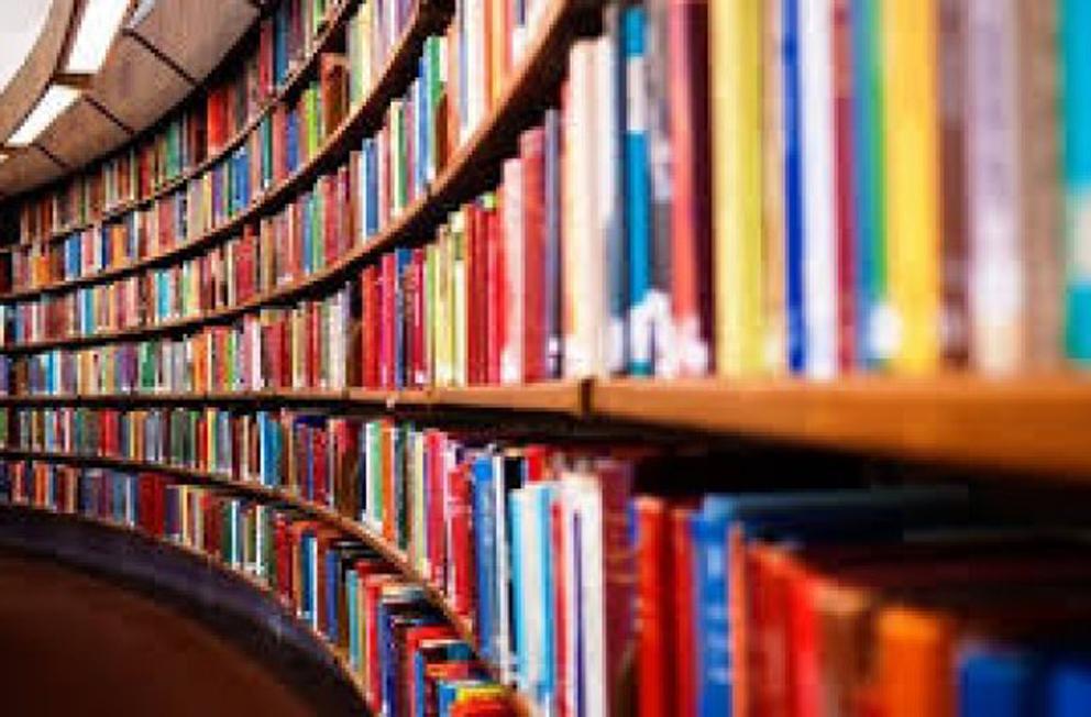 Rahasia-Buku-buku-Legendaris.jpg