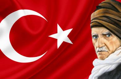said nursi turki2