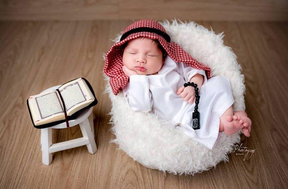 Al-Quran Bisa Jadikan Tidur Kita Berpahala Bagaimana Caranya?