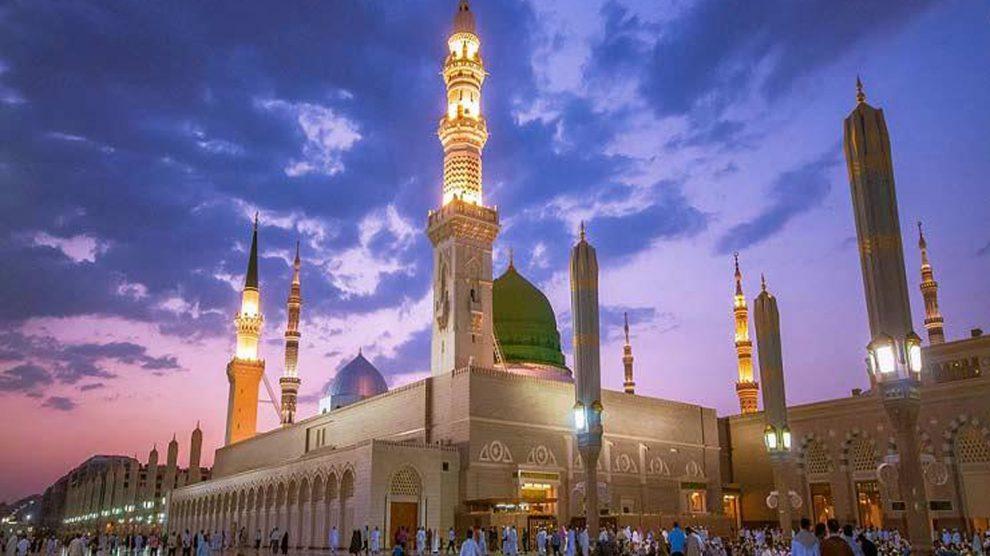 Kenapa Jamaah Haji Senang dengan Orang Madinah