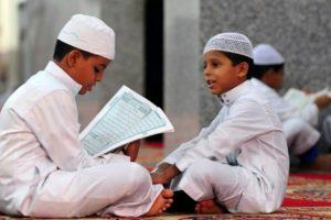 Metode Terbaik Menghafal Al Quran Menurut Gurunda Tahfizh
