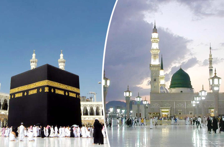 ayat makkiyah dan madaniyah ilmu al-quran