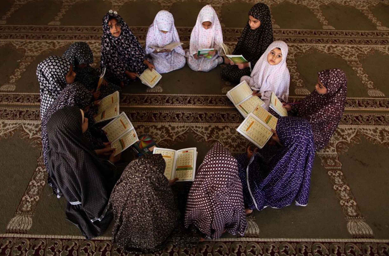 Nasihat Agar Tetap Semangat Membaca Al-Qur'an