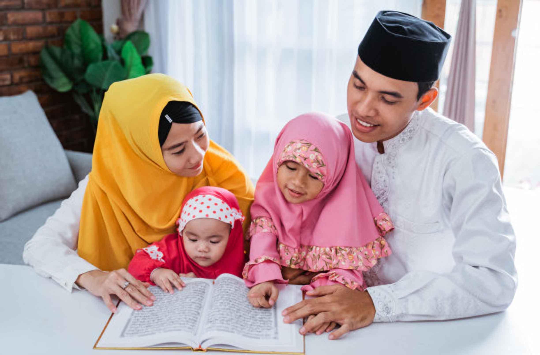 Manfaat Rutin Membaca Surat Al-Kahfi