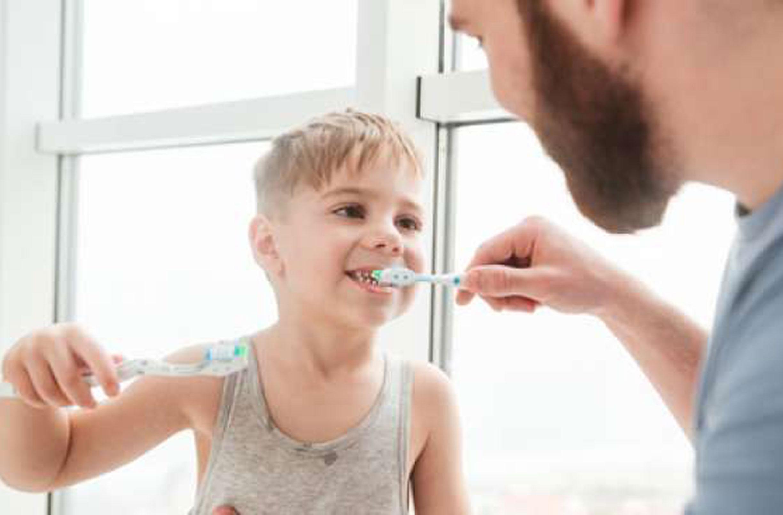 apa hukum membersihkan gigi ketika puasa?