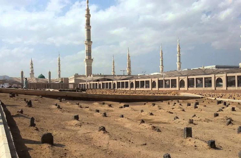 Dalil Aqli dan Naqli Iman Kepada Hari Akhirat dalam Al-Qur'an